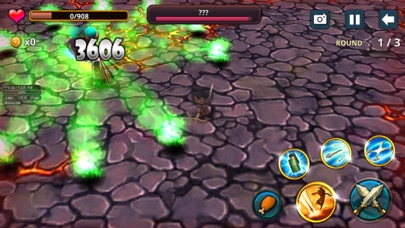 Download and sideload Cracked iOS Games and Apps for Free