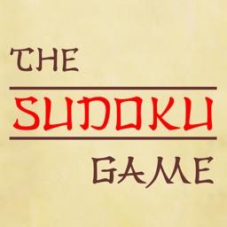 Sudoku - Logical Shape Puzzle & Game Training
