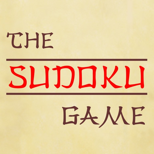 Судоку – логическая игра головоломка