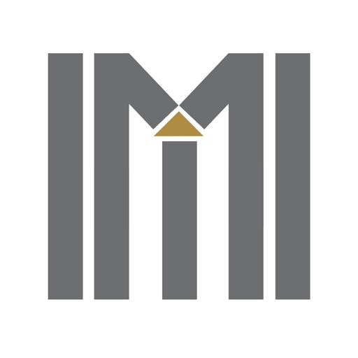 MİP - Müsiad İş Geliştirme Uygulaması