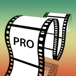 SlideShow MakeR + - Video Movie EditIng With Music