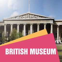 British Museum Travel Guide