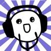 تسجيل مع تغيير الصوت - مؤثرات صوتية رائعة