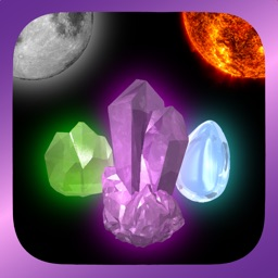 Crystal Charger