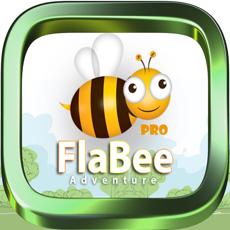 Activities of FlaBee Adventure Pro