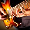 轻松学吉他视频教程 - 吉他视频教学课堂