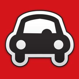 Car Rentals - AutoRentals.com