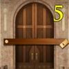 密室逃脱:逃出神秘宫殿5