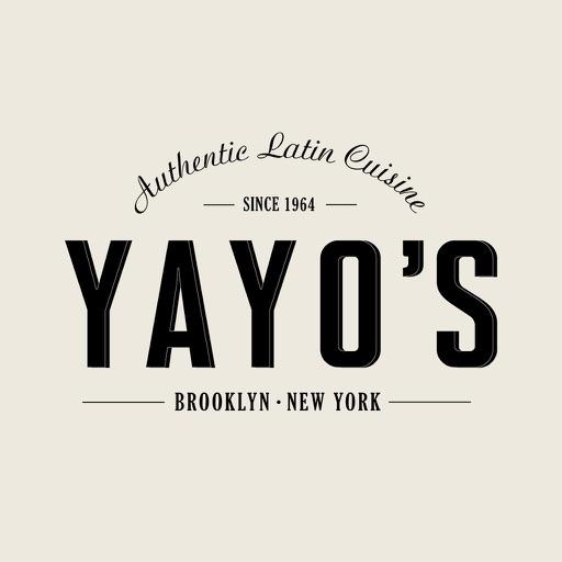 Yayo's
