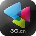 3G门户 icon