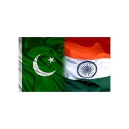 India Pakistan Radio