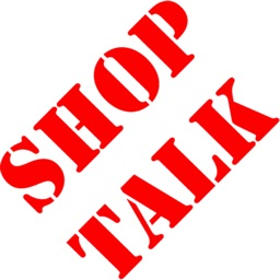 Shop Lingo