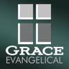 Grace St. Joseph MO