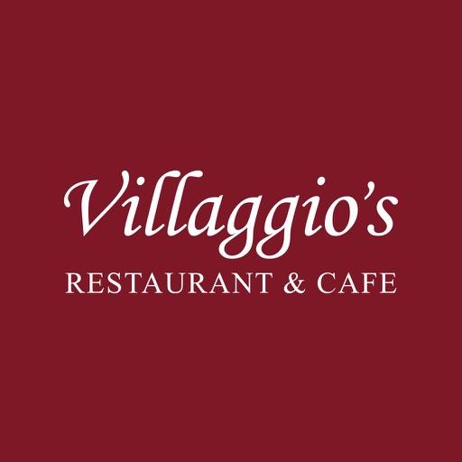 Villaggio Italiano Pizzeria