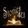 Stories 4U