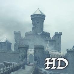 Avadon 2: The Corruption HD