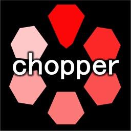 colorChopperFree