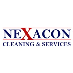 Nexacon Cleaning & Services