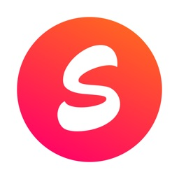 Smoozy - video editor with music for Instagram