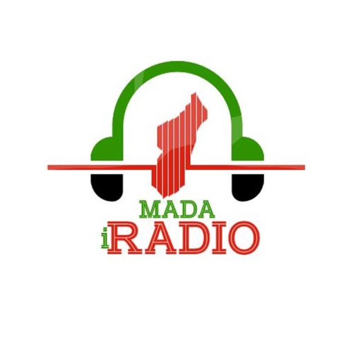 Mada i-Radio