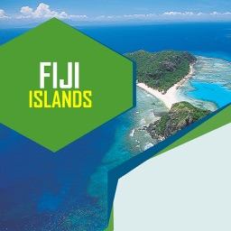 Fiji Islands Tourism