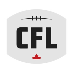 CFL Sticker Pack