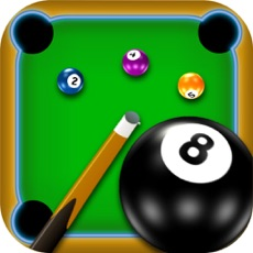 Activities of Billiards World Open Line