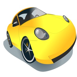 InstantLinks New Cars