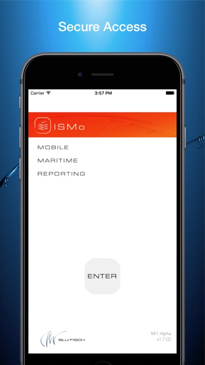 ISMo screenshot-0