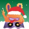 Mussila DJ Christmas | Reindeers, songs & snow