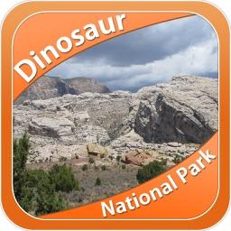 Dinosaur National Park