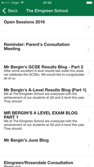 show my homework calendar elmgreen