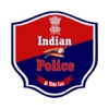 INDIAN POLICE At Your Call - iPhoneアプリ