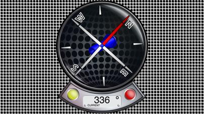 Screenshot for MagnetMeter in Sweden App Store