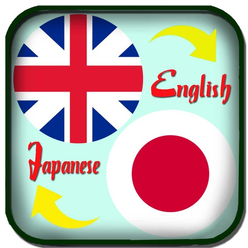 translate-black-english-japanese-downlod-porn-mpeg-photo