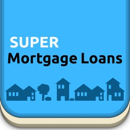 Super Mortgage Loans