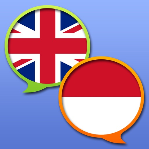 English Indonesian dictionary free