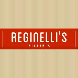 Reginellis Pizzeria