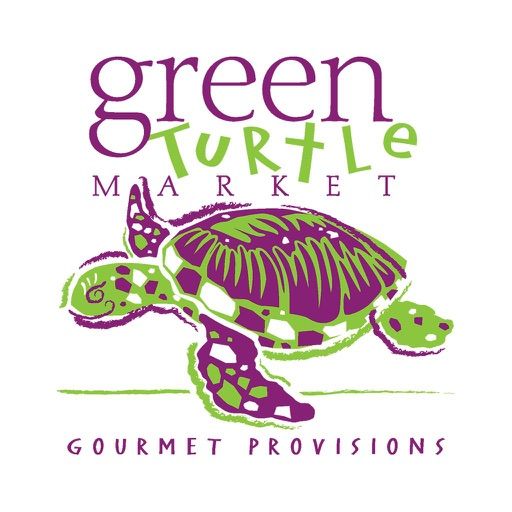 Green Turtle Market