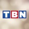 TBN is the world's largest religious network and America's most watched faith channel