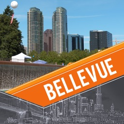 Bellevue Visitor Guide