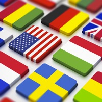 Codes for Flags, capitals, populations and world countries ! Hack