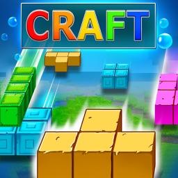 Block craft 3D:Mine pixel world