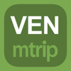 Venice Travel Guide (with Offline Maps) - mTrip