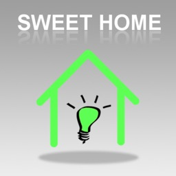 Sweet Home for Vantage -  iPad edition