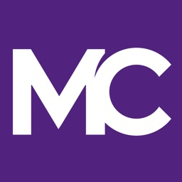 Montgomery College mobile