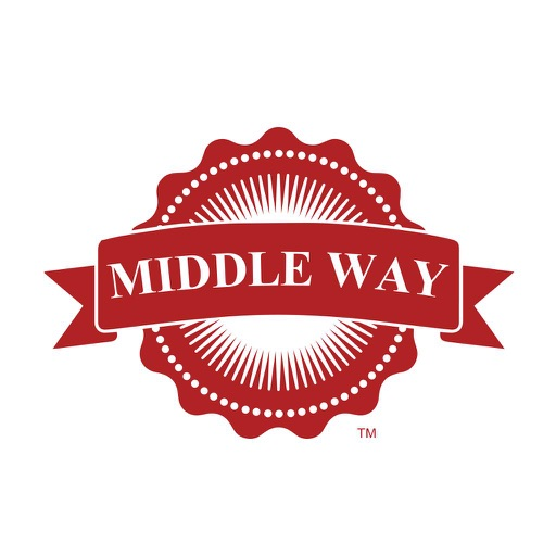 Middleway Foods