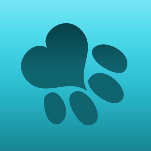 Cruelty Cutter app logo
