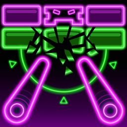 Ícone do app Pinball Breaker Forever