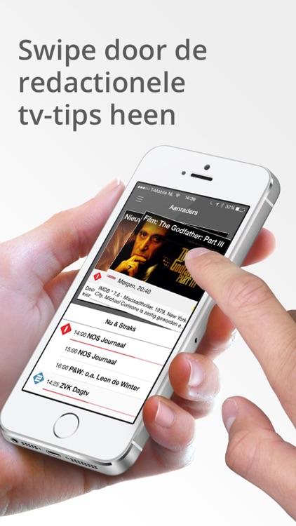 TV Gids van Tvgids.tv